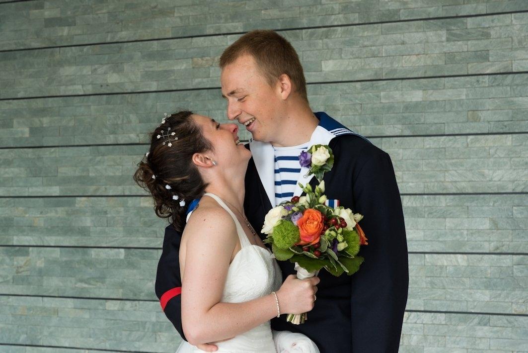 Brest-mairie-cérémonie-mariage-kimcass