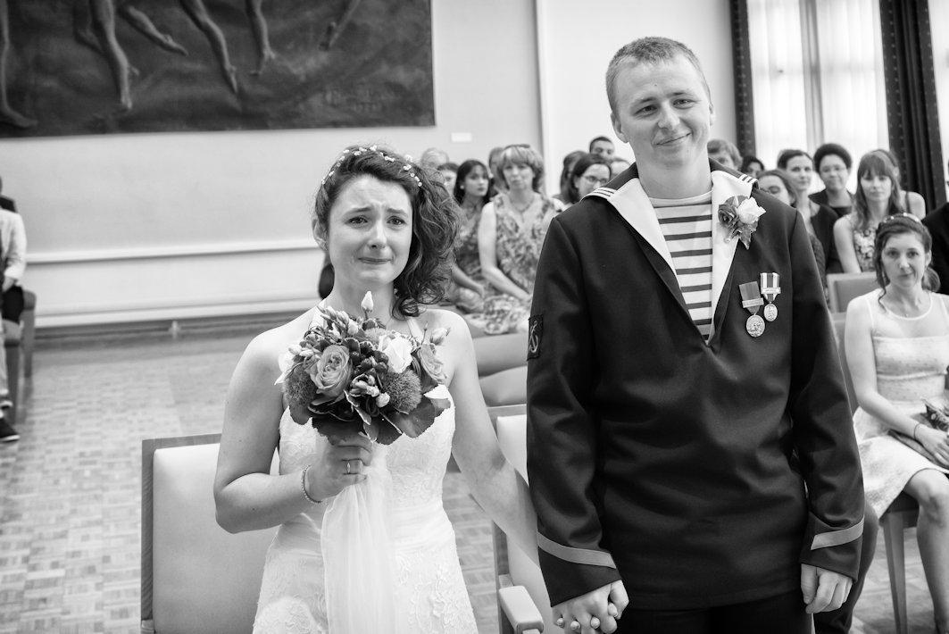 Brest-mairie-mariage-cérémonie-kimcass