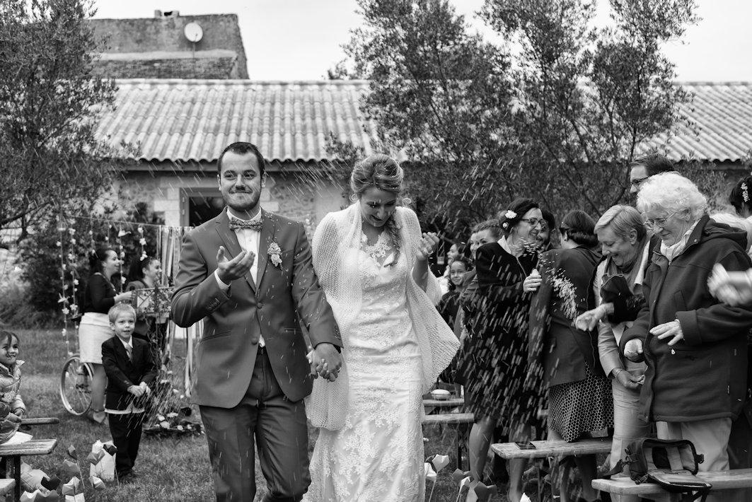 Cérémonie-Laïque-mariage-photo-kimcass