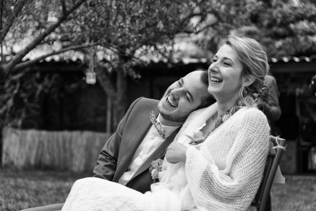 Cérémonie-Laïque-stBrieux-reportage-mariage