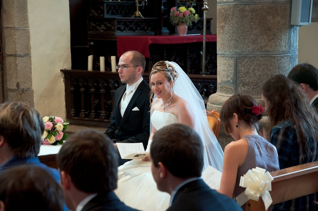 Eglise-Quimper-mariage-ceremonie-kimcass