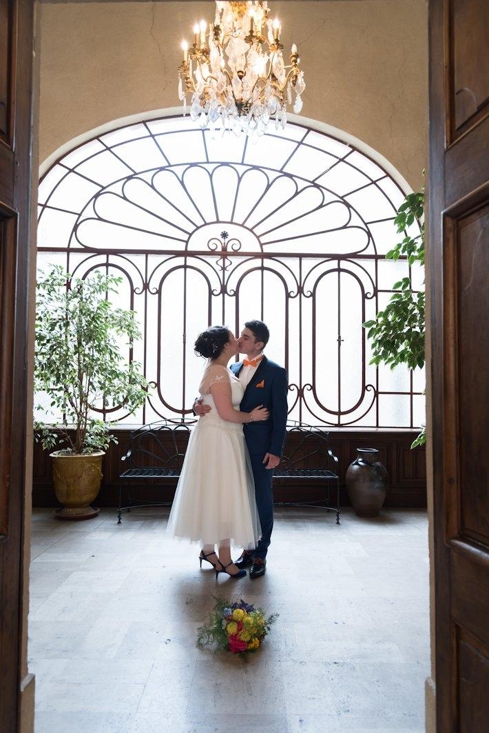 Mairie-cérémonie-mariage-sortie-kimcass
