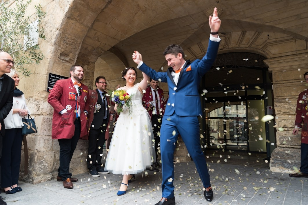 Mairie-mariage-ceremonie-reportage-kimcass