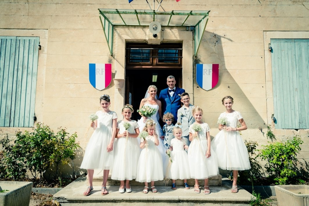Mairie-union-ceremonie-mariage-kimcass