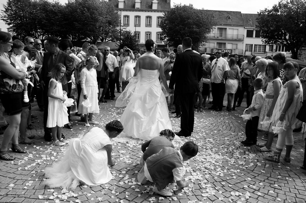 Plougastel-daoulas-mariage-photo-kimcass