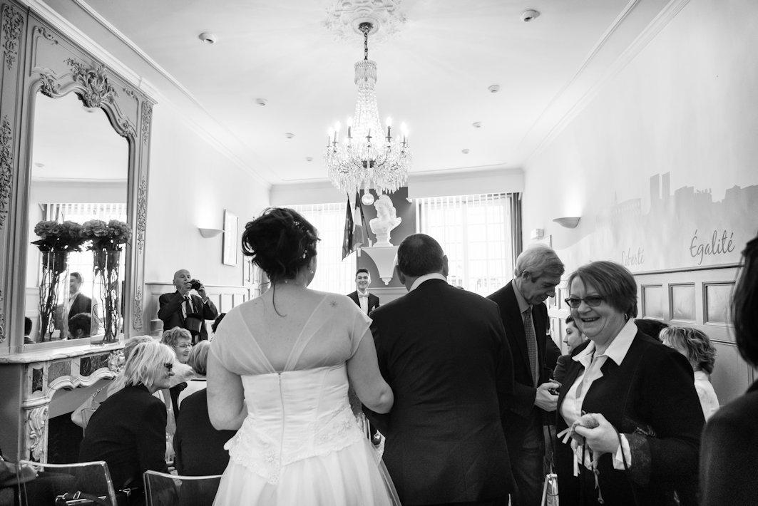 cérémonie-Mairie-mariage-photo-kimcass