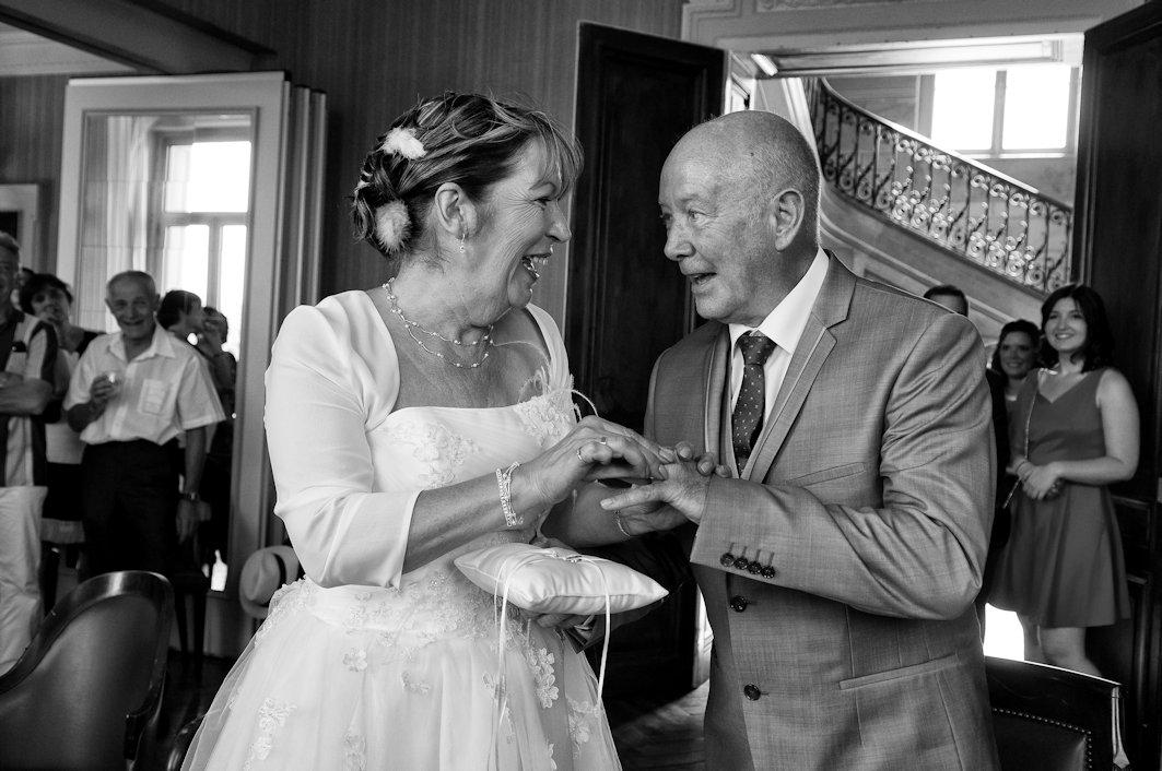 cérémonie-mairie-mariage-kimcass
