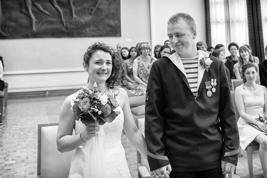cérémonie-mariage-brest-photo-kimcass