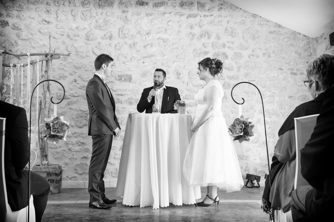 celebration-mariage-laique-voeux-kimcass
