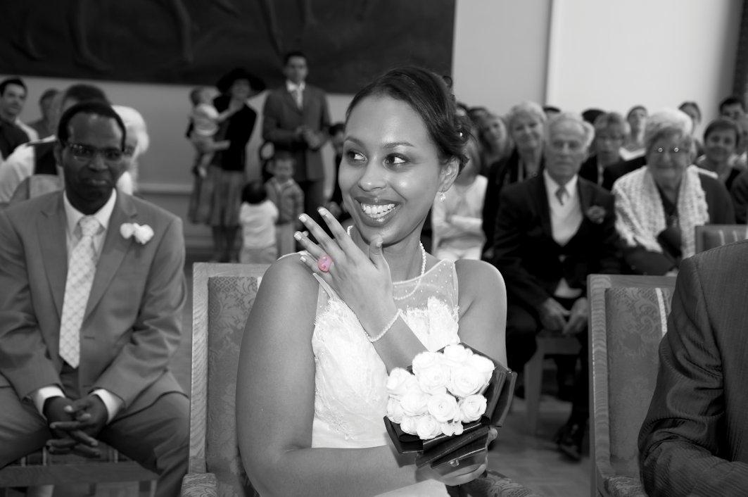 ceremonie-bretagne-mairie-mariage-kimcass