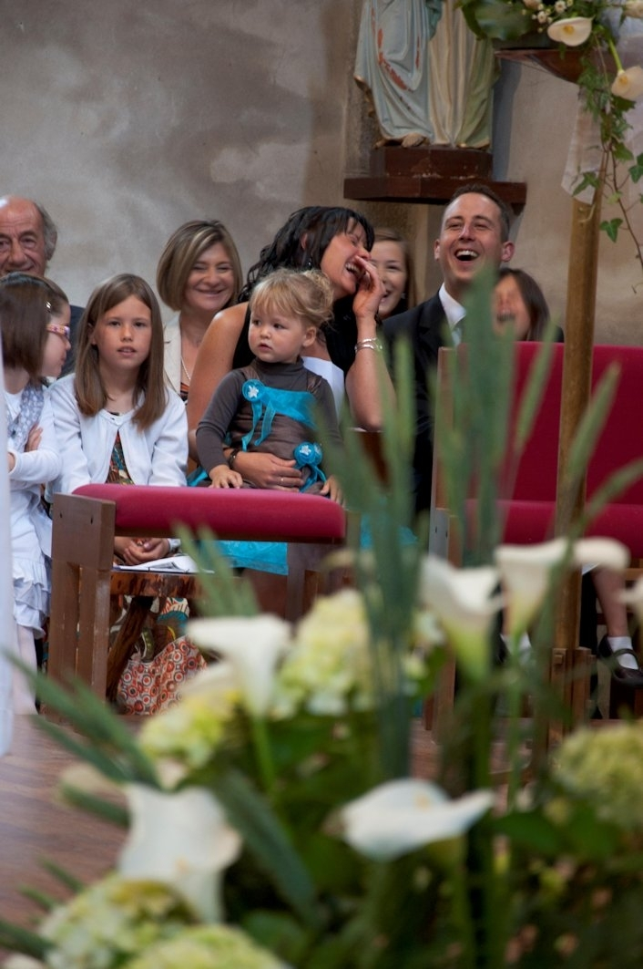 eglise-ceremonie-photos-mariage-kimcass