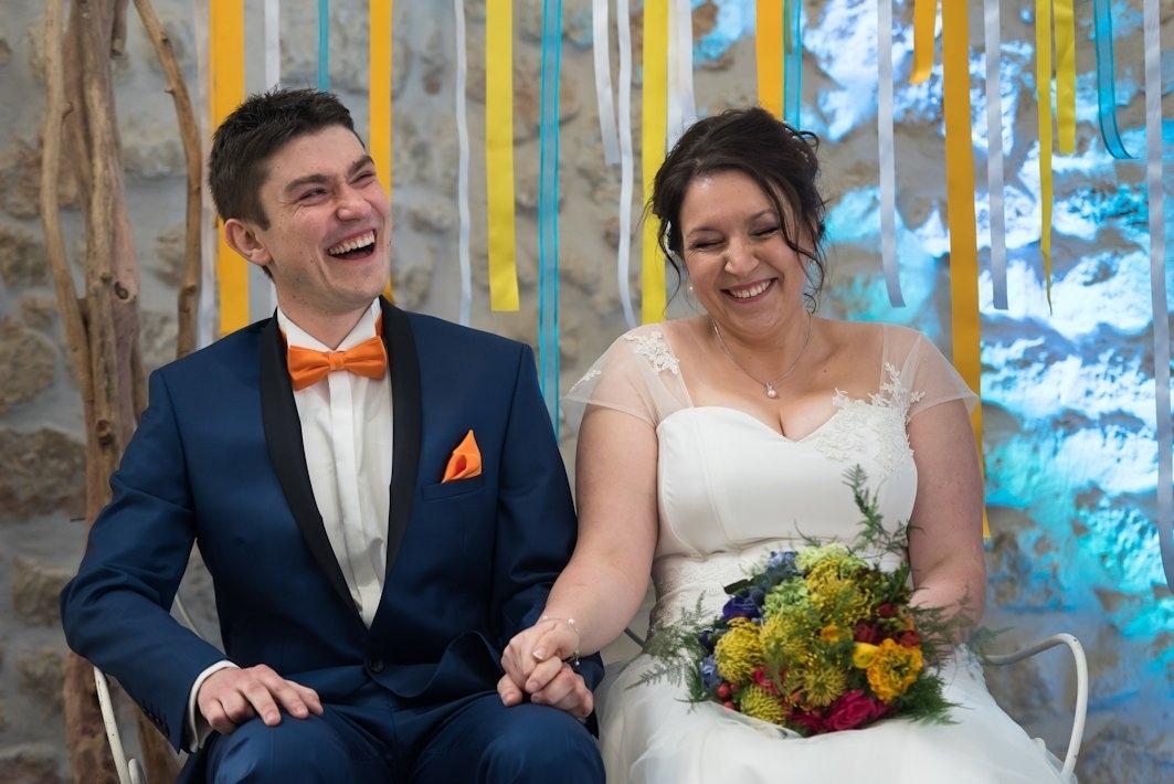 laique-ceremonie-mariage-reportage-kimcass