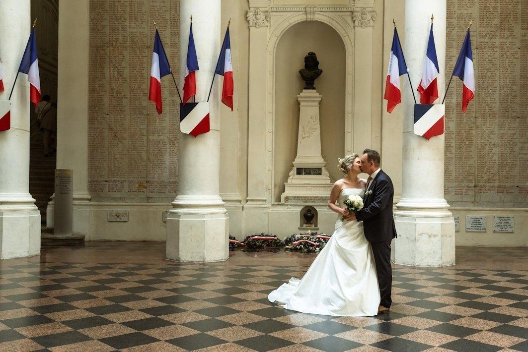 mairie-avignon-reportage-mariage-kimcass