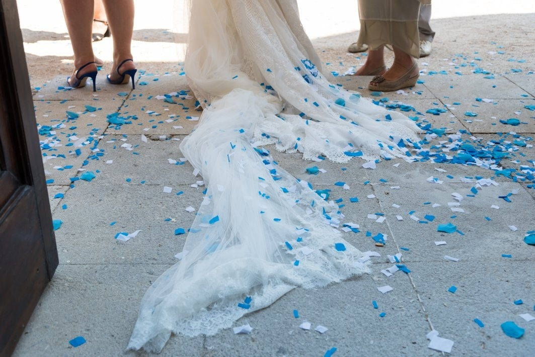 mairie-cérémonie-voile-mariage-kimcass