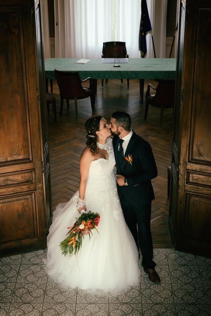 mariage-ceremonie-marie-morlaix-kimcass