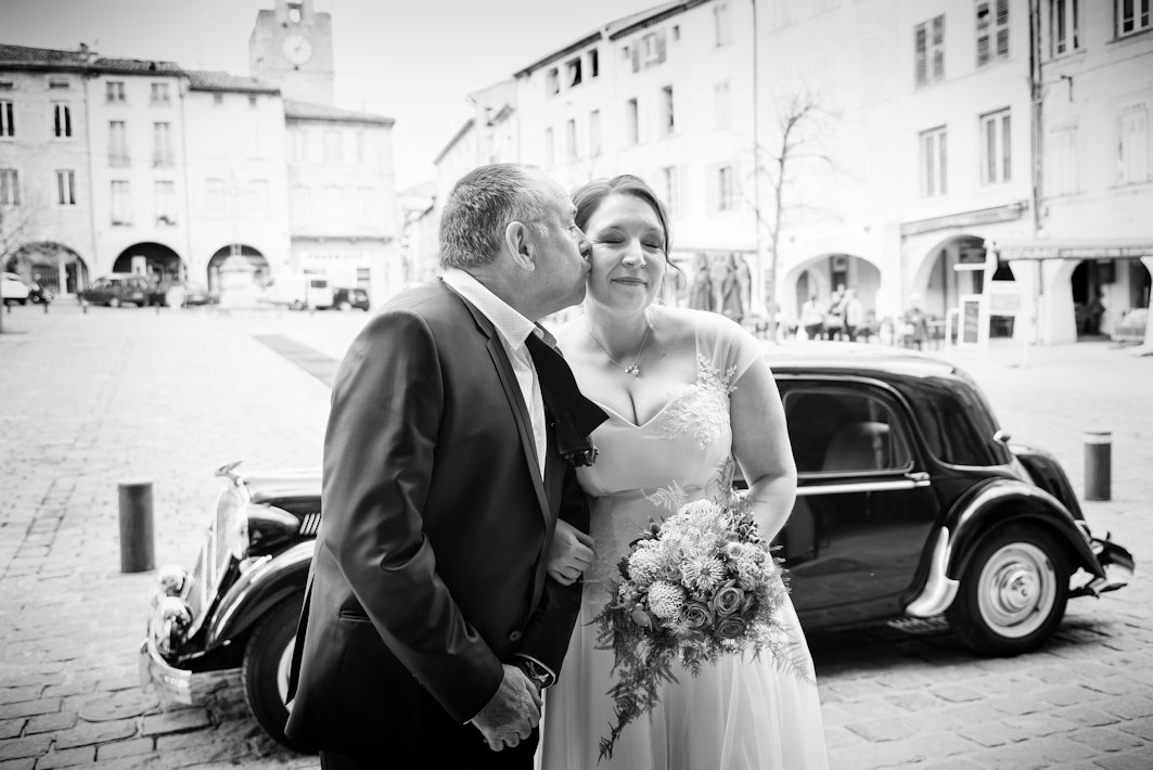 mariage-mairie-union-photographe-kimcass