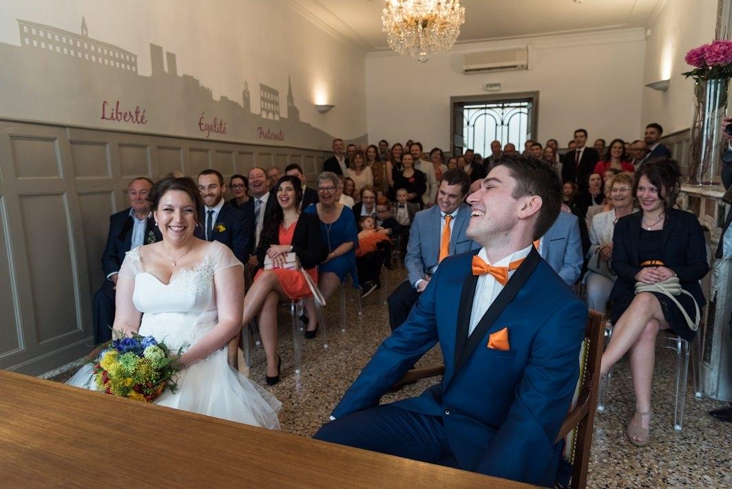 oui-mariage-mairie-cérémonie-kimcass