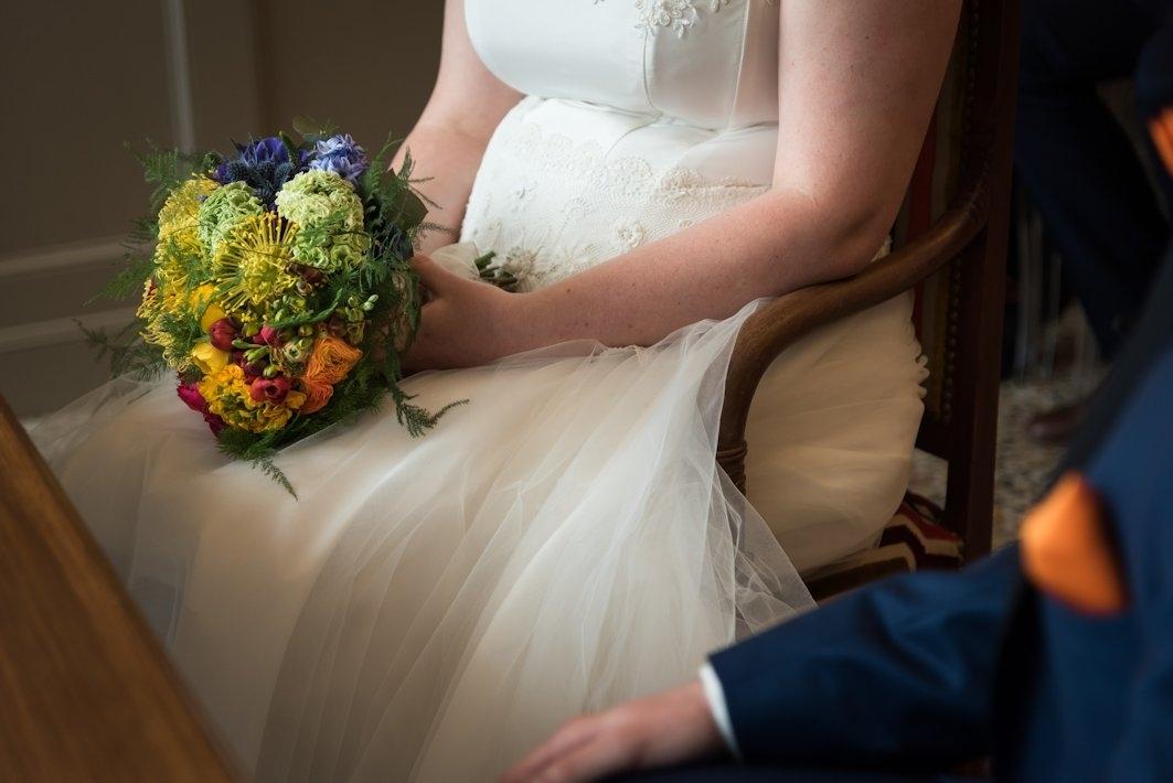 union-cérémonie-mariage-reportage-kimcass