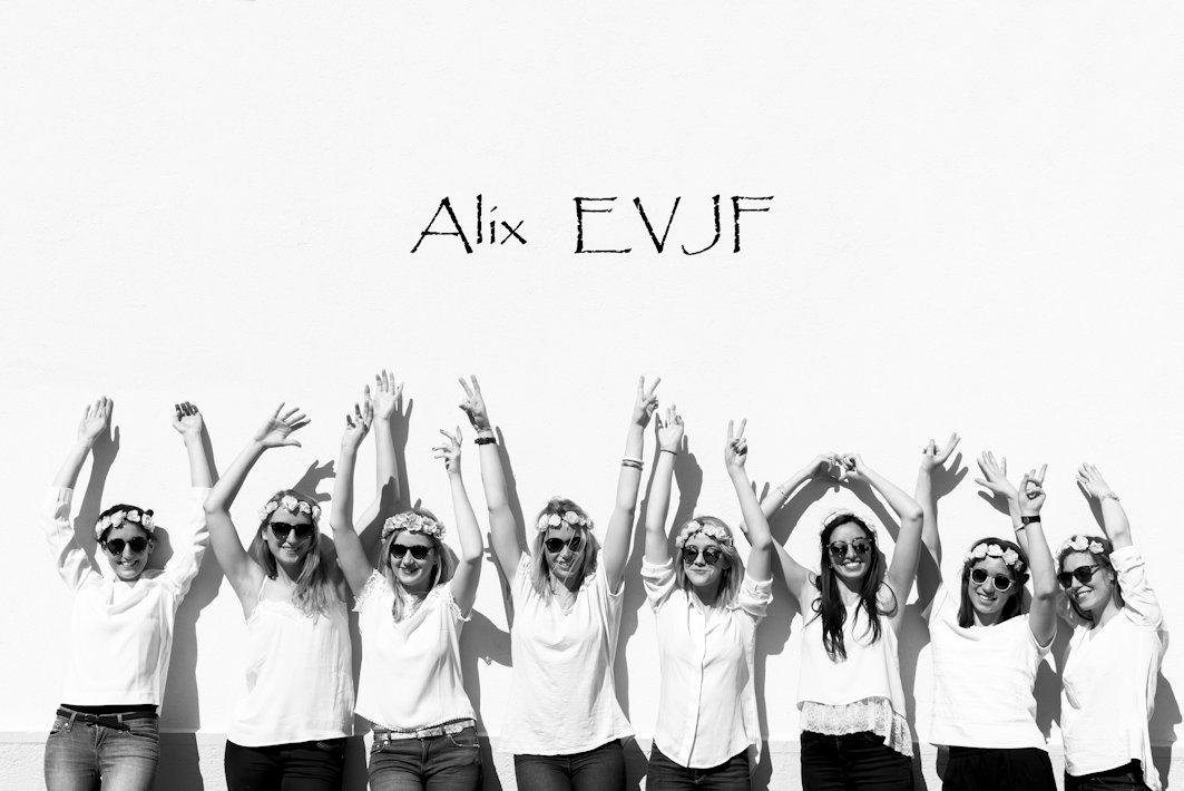 EVJF-fun-mariage-Brest-kimcass
