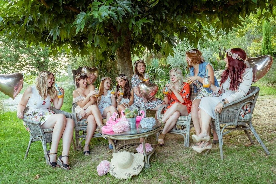 EVJF-mariage-reportage-Bretagne-kimcass
