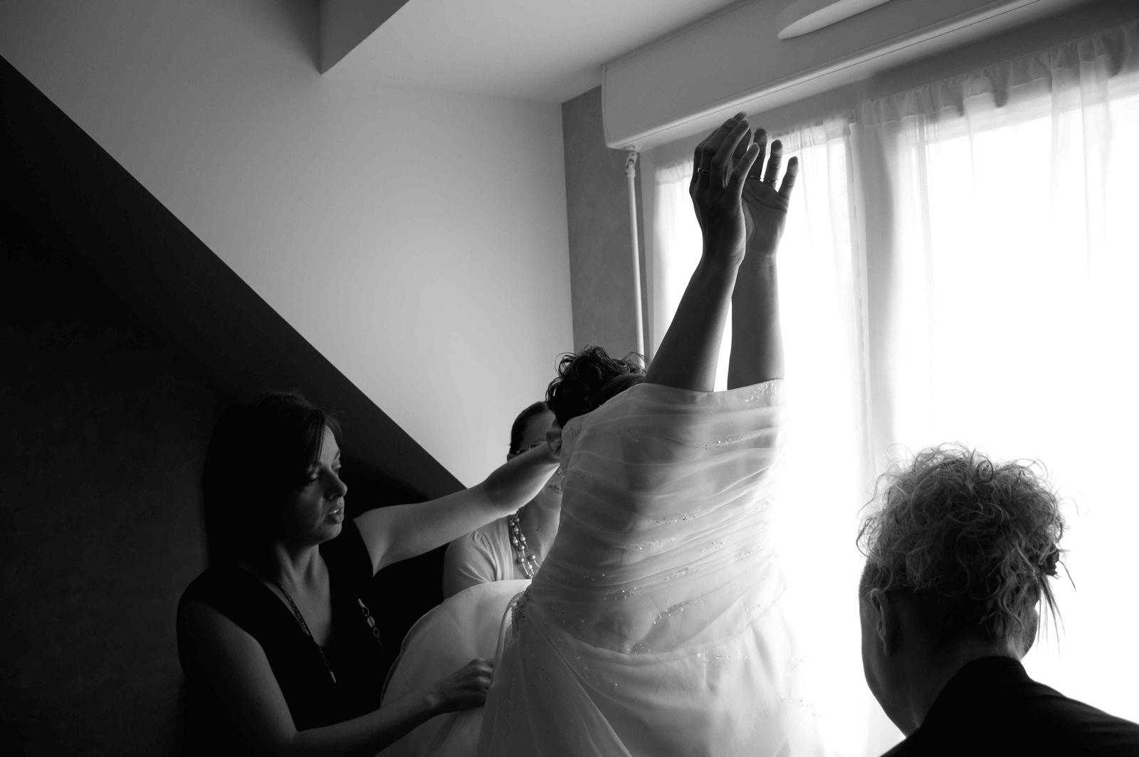 Preparation-mariage-mariee-reportage-kimcass