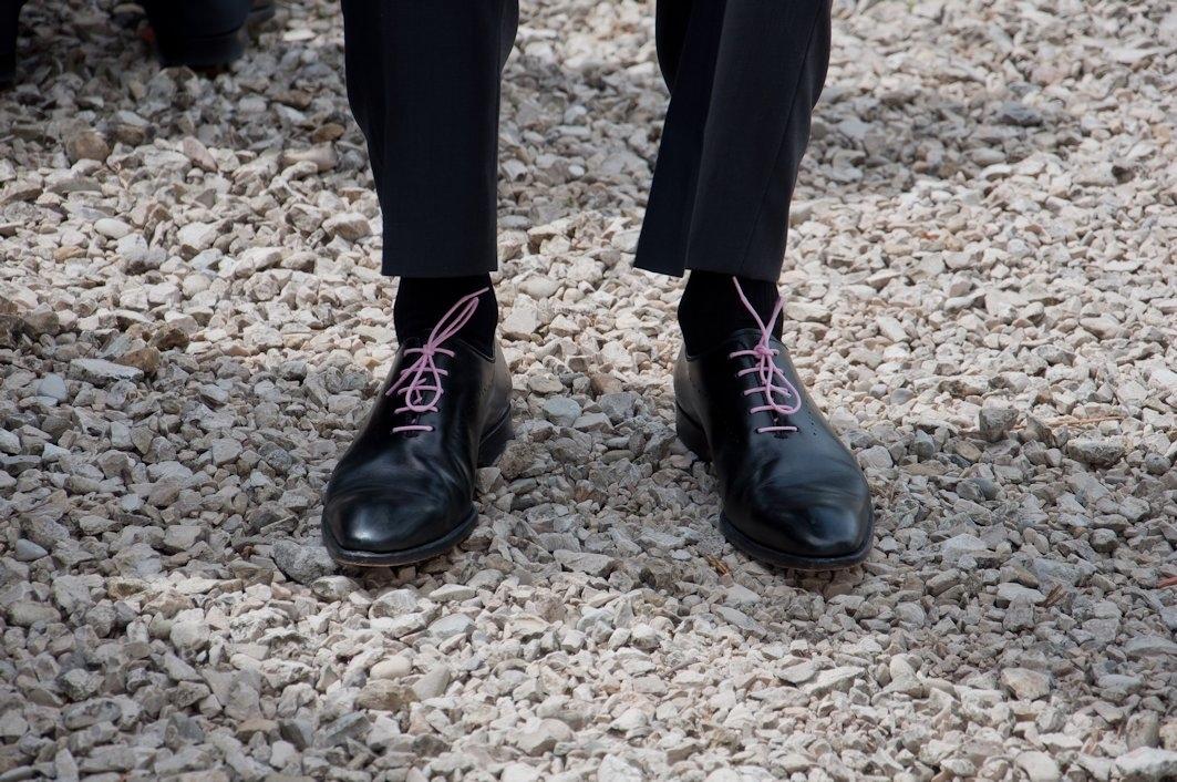 chaussure-costume-preparatif-mariage-kimcass
