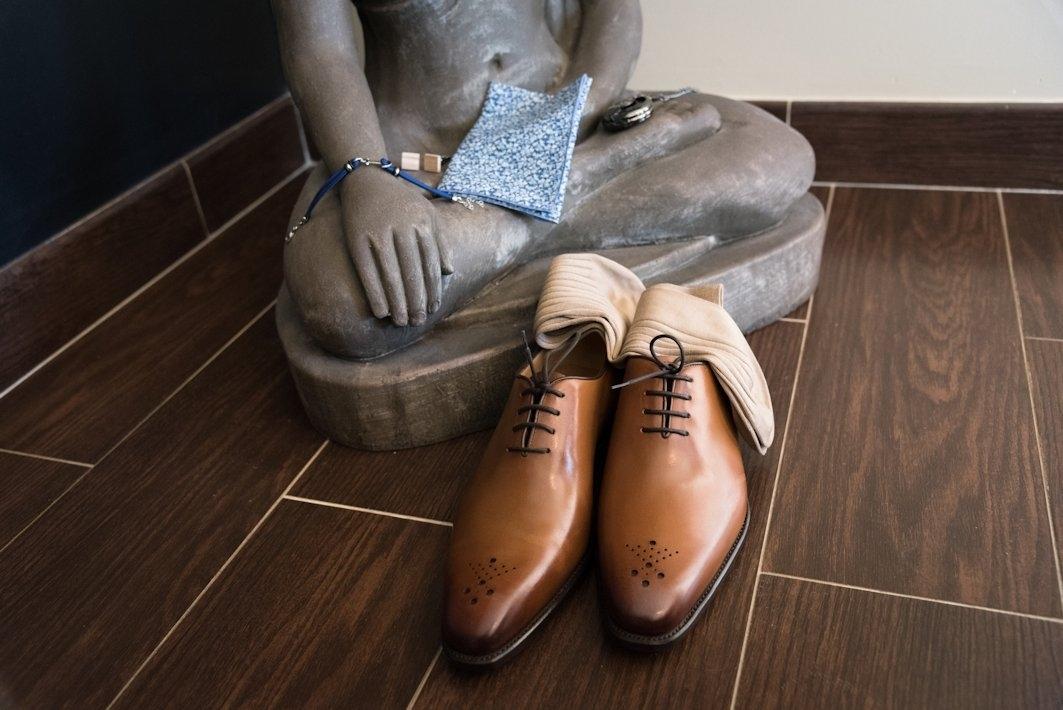 chaussure-marie-mariage-habillage-kimcass