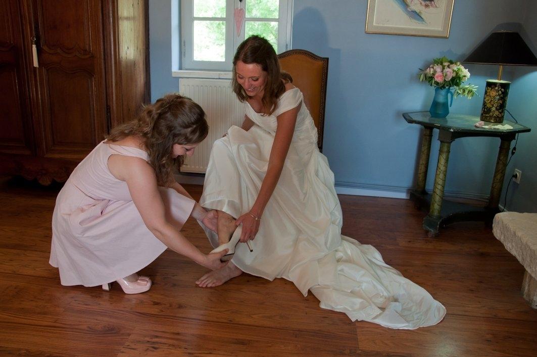 chaussure-mariee-mariage-preparatif-kimcass