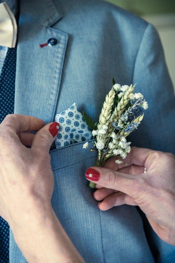 costume-pochette-homme-mariage-kimcass