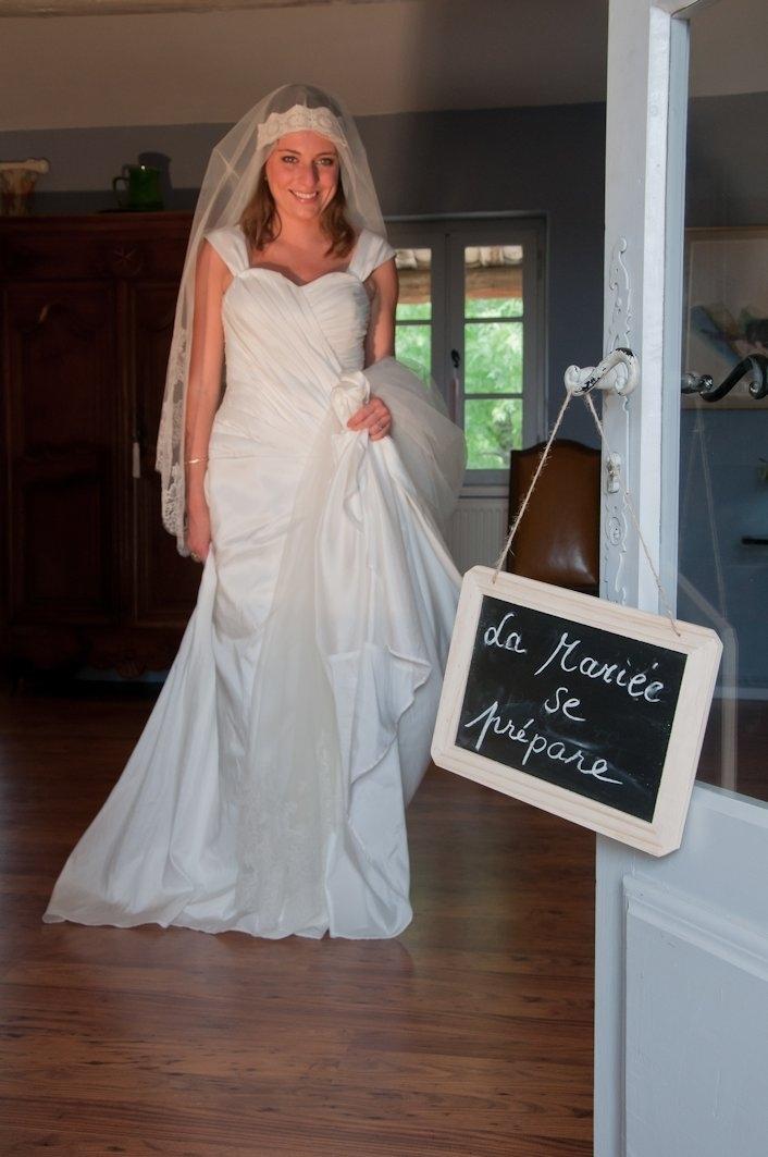 elegance-mariage-mariee-chic-kimcass