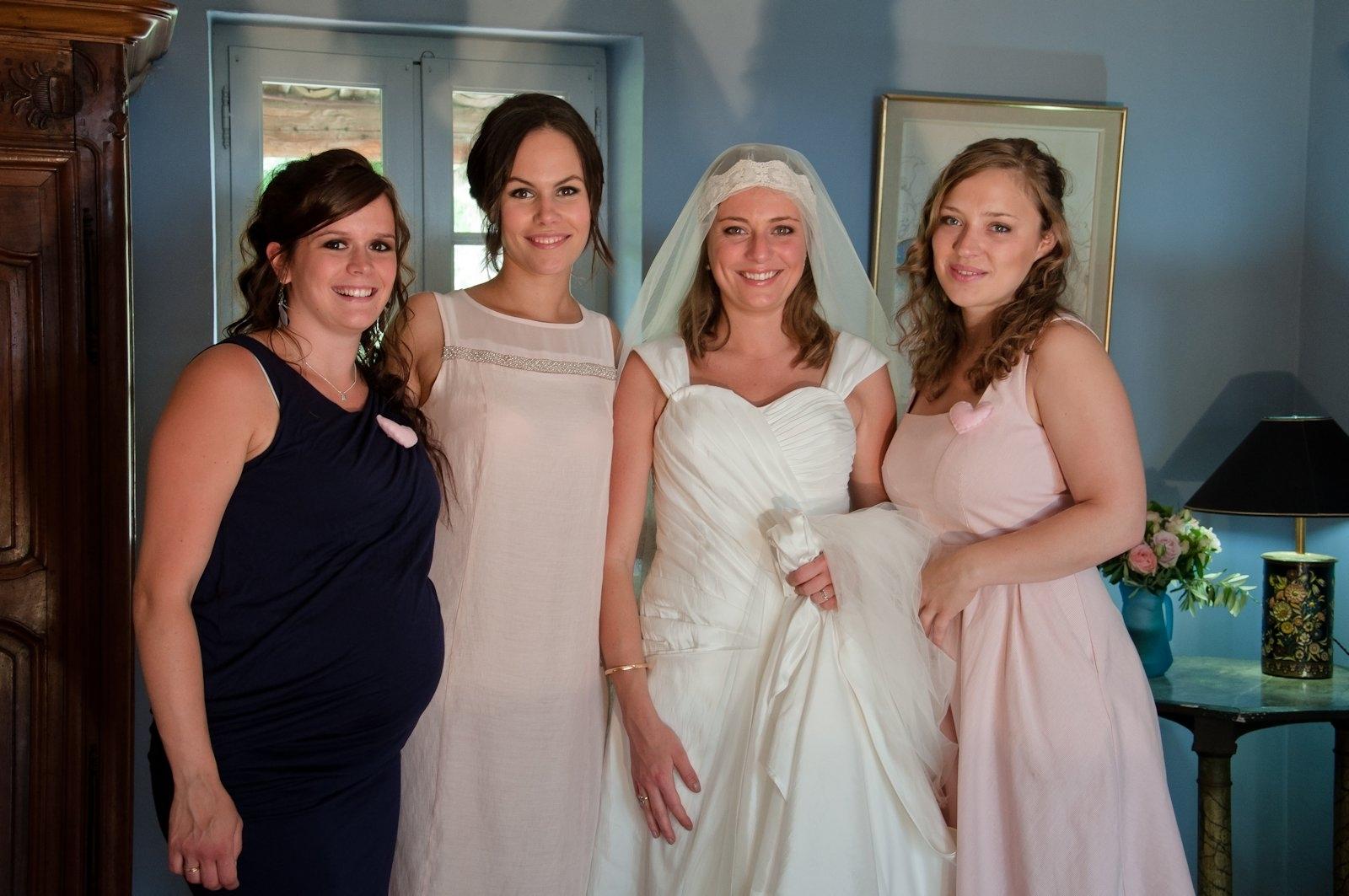 mariage-preparatif-famille-habillage-kimcass