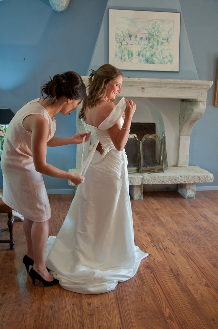 preparatif-mariage-habillage-coiffure-kimcass