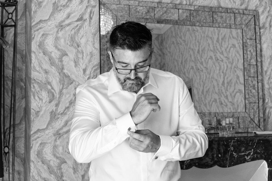 preparatif-mariage-reportage-provence-kimcass