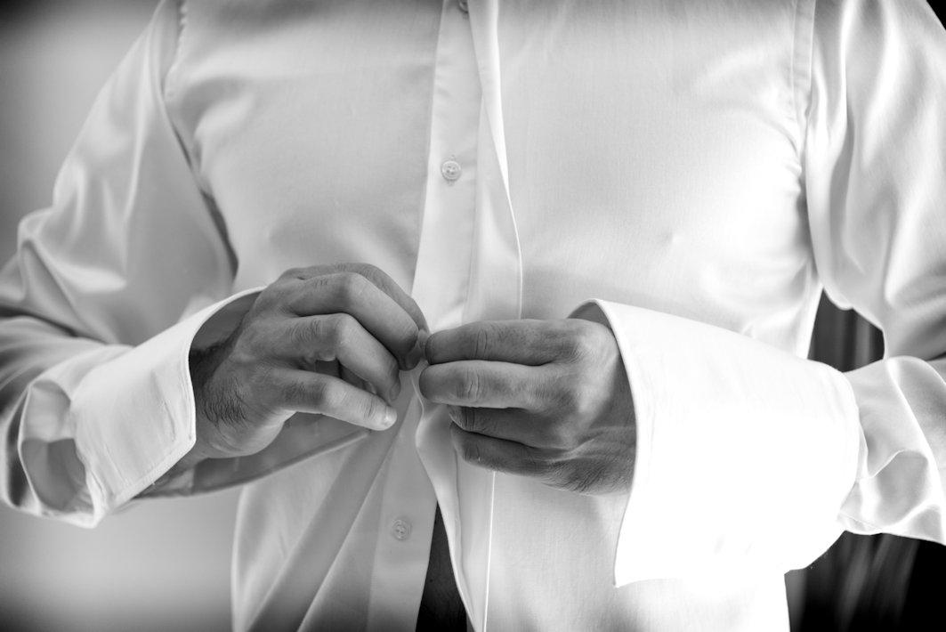 preparation-marie-mariage-photos-kimcass