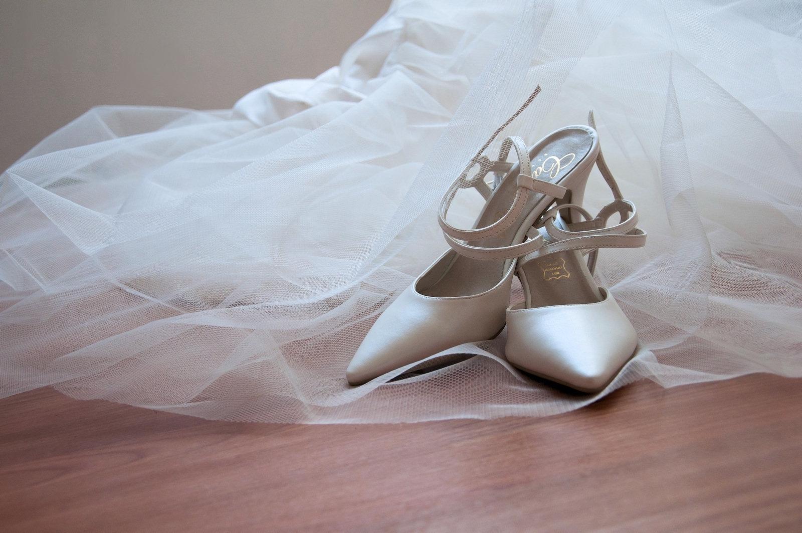 robedemariee-preparatif-mariage-bouquet