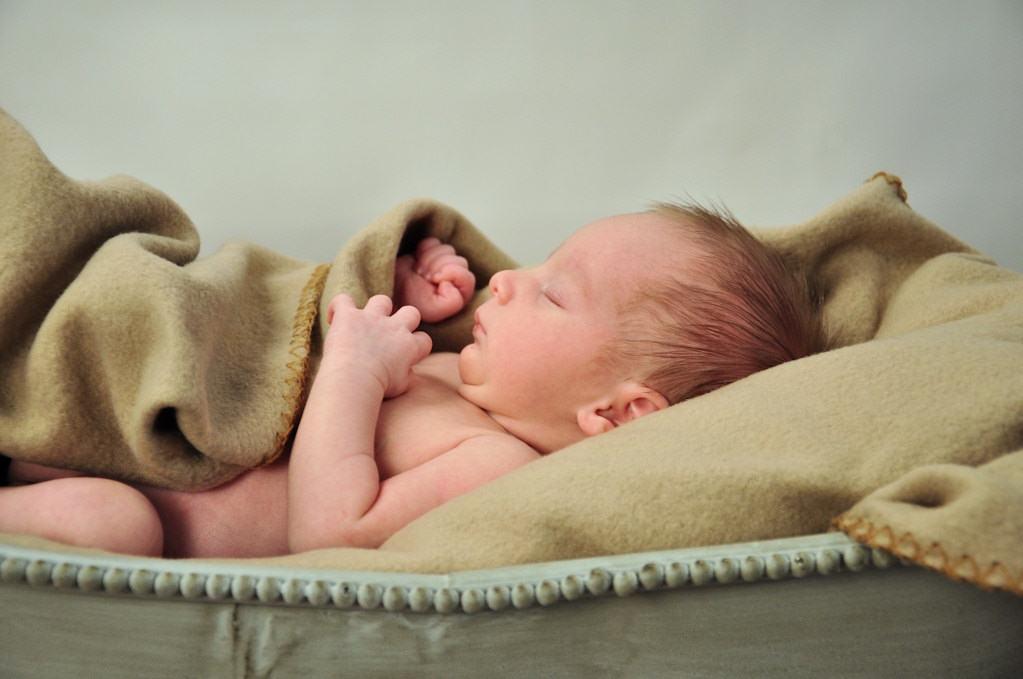 Photos-de-naissance-6