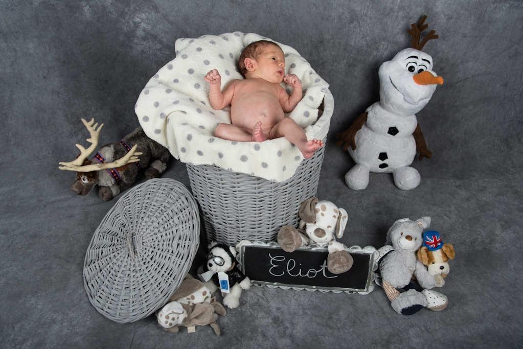 Photos-de-naissance-8