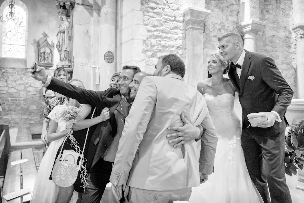 plouescat-eglise-mariage-photo-kimcass
