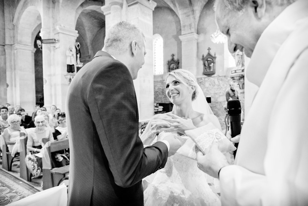 sacrement-mariage-eglise-photographe-kimcass