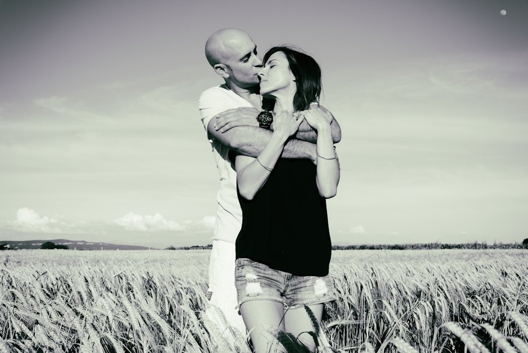 engagement-artistique-reportage-photos-kimcass