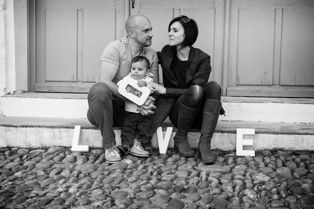 love-famille-mariage-reportage-kimcass