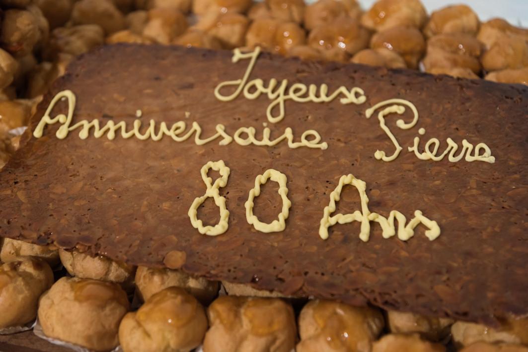 Anniversaire-80-ans-656