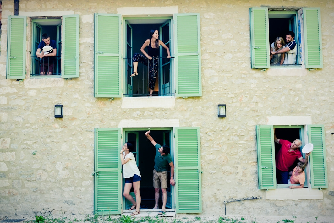 Reportage Famille 19