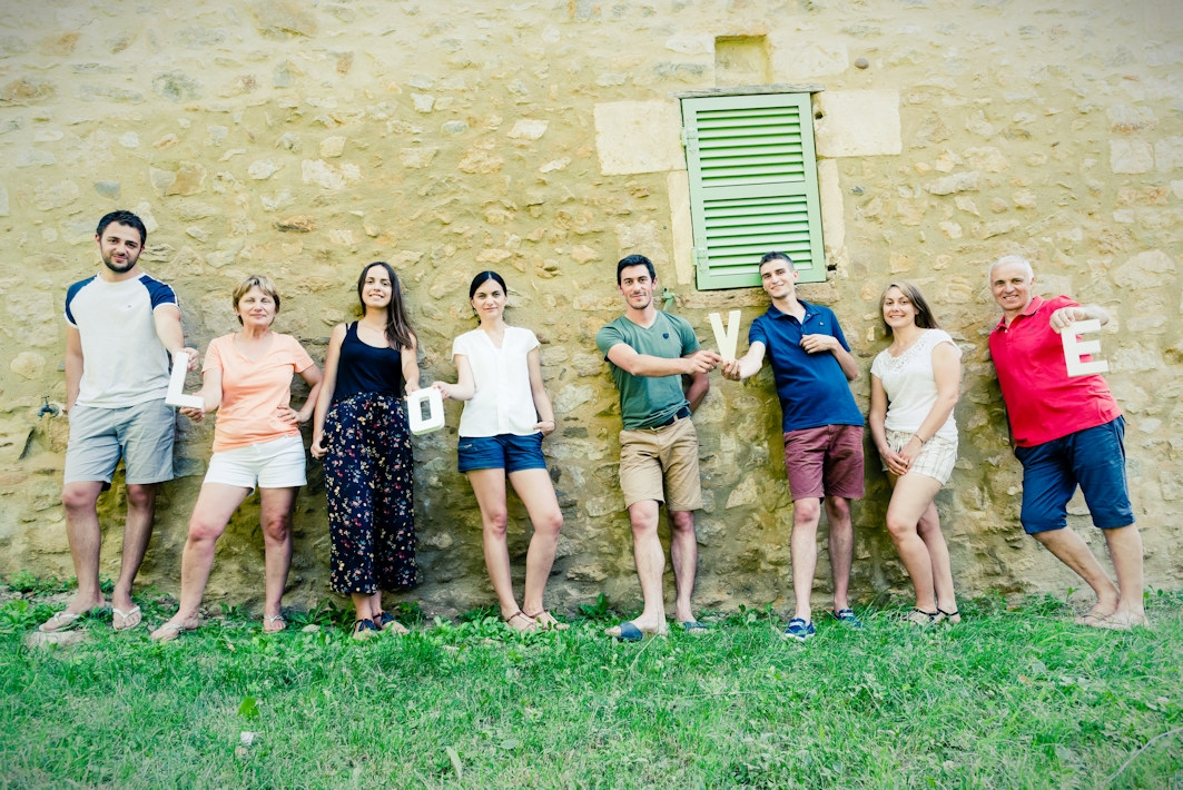 Reportage Famille 1 2