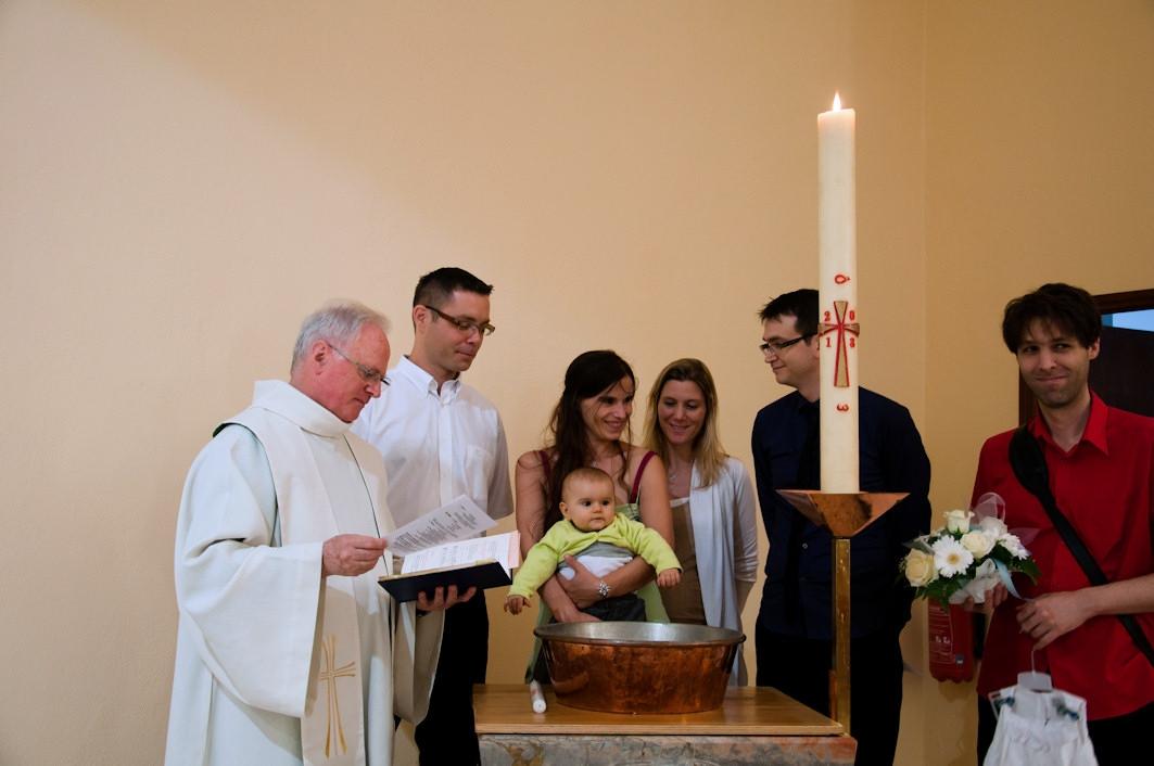 Baptême-60
