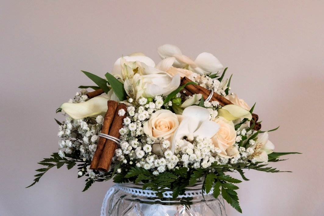 bouquet-accessoire-mariage-robe-kimcass