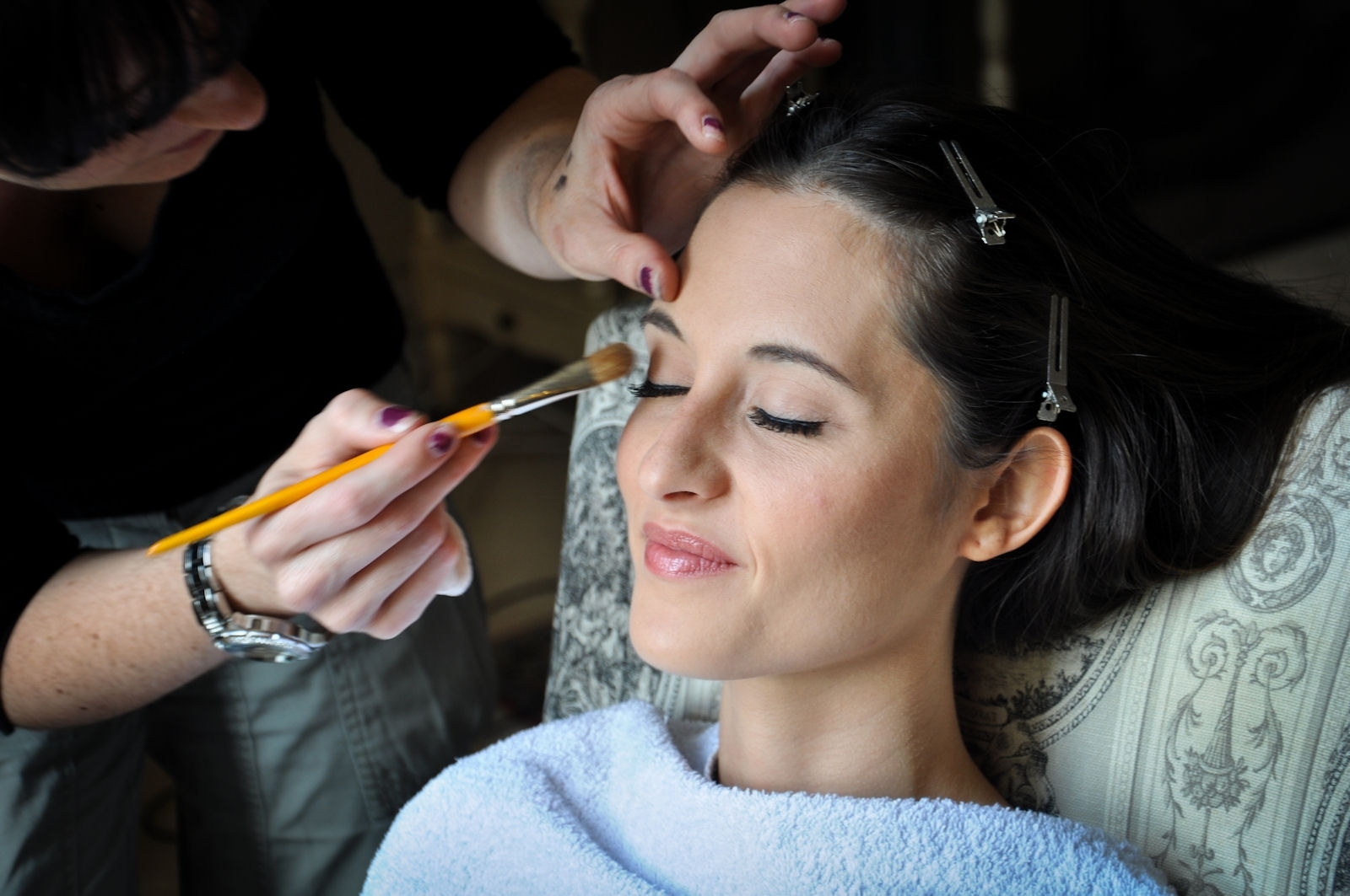 maquillage-mariage-preparation-mariee-kimcass