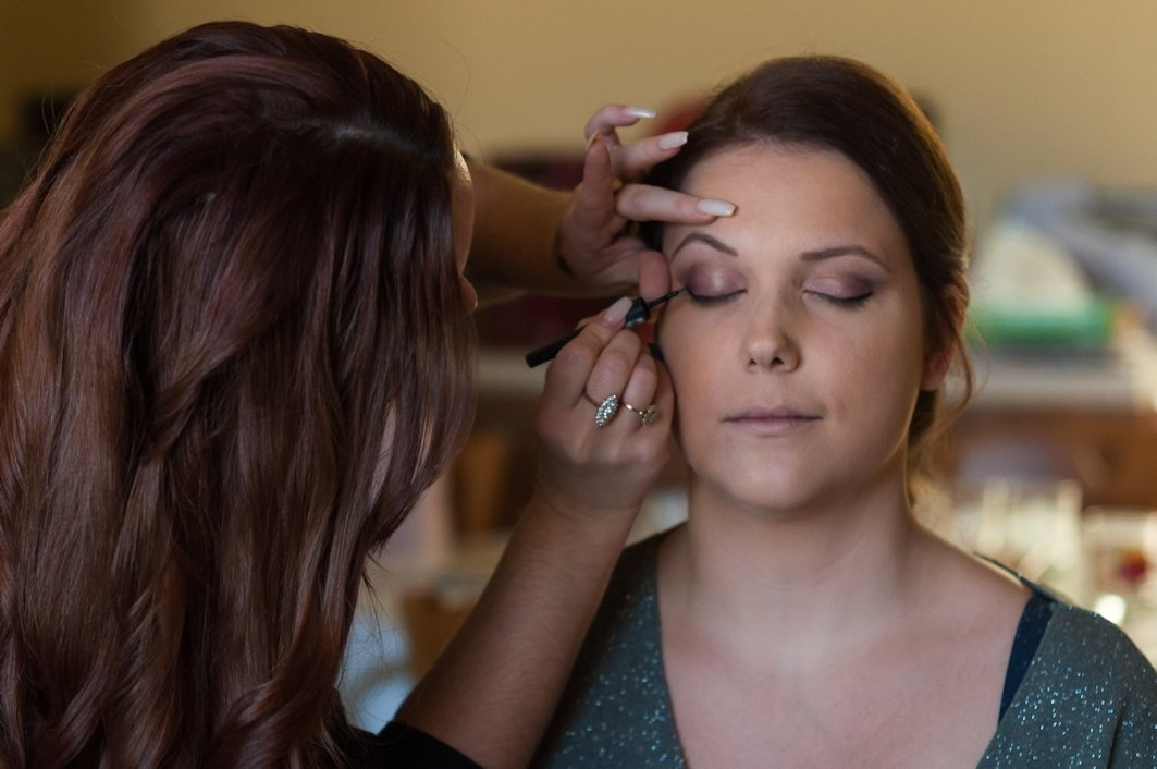 maquillage-mariee-beaute-mariage-kimcass