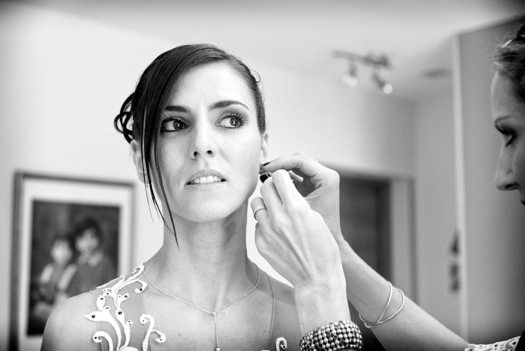 mariage-preparation-reportage-mariee-kimcass