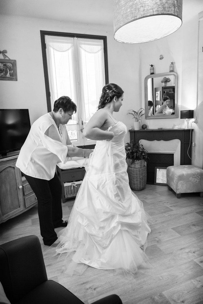 preparatif-mariee-mariage-reportage-kimcass